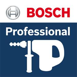 Bosch El Aletleri Yedek Parça Satışı, Çeşitleri ve Fiyatları Karaköy