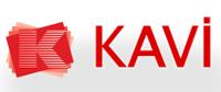 İzoleli Bobin Teli Çeşitleri, Fiyatları ve Satışı Karaköy