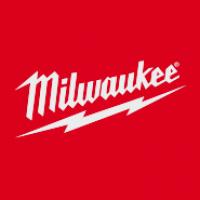 Milwaukee El Aletleri Yedek Parça Satışı, Çeşitleri ve Fiyatları Karaköy