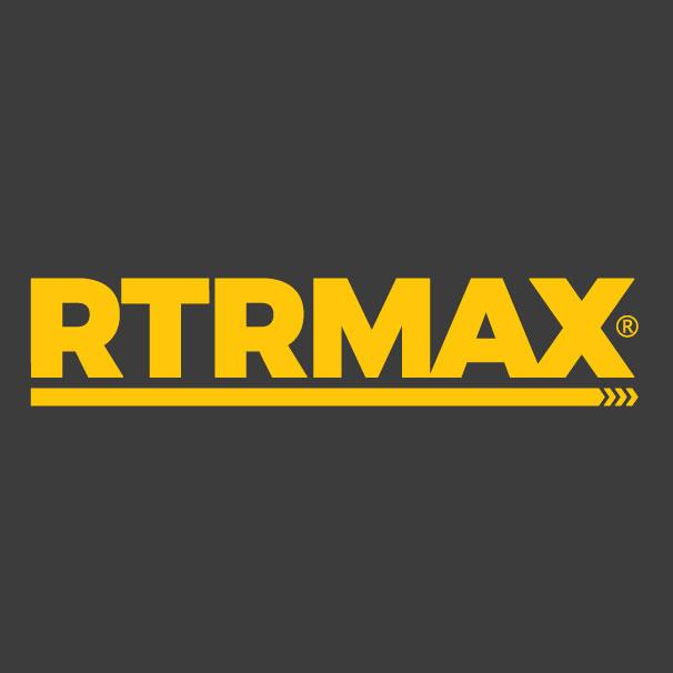 RTRMAX El Aletleri Yedek Parca Satışı, Cesitleri ve Fiyatları Karakoy