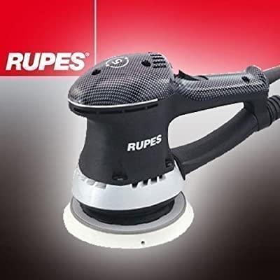 Rupes El Aletleri Yedek Parça Satışı, Çeşitleri ve Fiyatları Karaköy