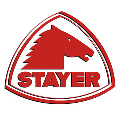 Stayer Yedek Parça